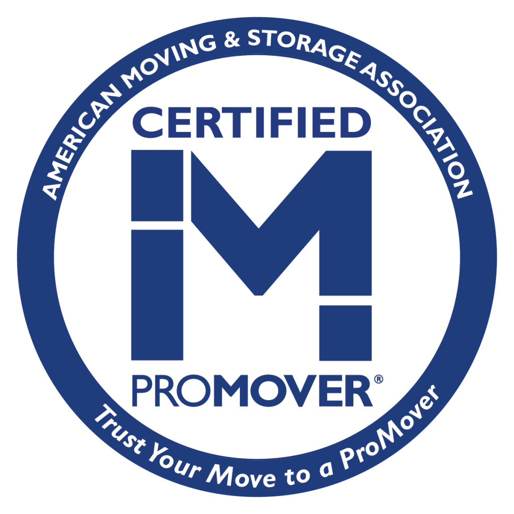 Pro Movers Pro Mover