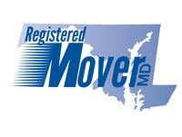 Registered Movers MD