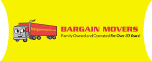 moving services arlington virginia