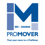 Pro-mover-logo-150x150