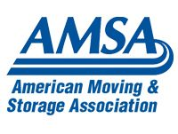 American Moving & Storage Association