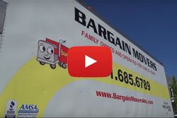 Established In 1982 And Located In Gaithersburg, MD. Bargain Movers Is One  Of The Most Trusted Local Moving Companies. We Have Helped Relocate  Families In ...